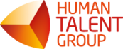 human-talent-group